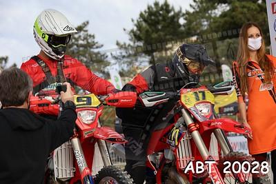 ABT 20028