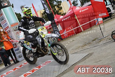 ABT 20038