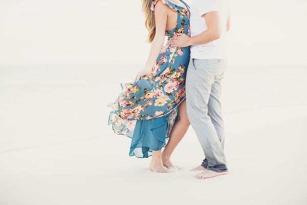 Casey & Samantha_TOP_PHOTOS