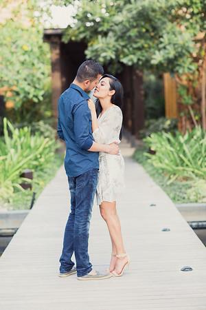Harina Engagement _ TOP PHOTOS
