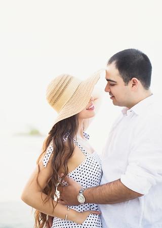 Julia & Frank_TOP_PHOTOS