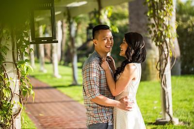 tina-and-giac-engagement-0018