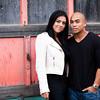 Andrea&Jonathan-9426