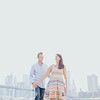 christina_jim_engagement_0009