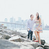 christina_jim_engagement_0005