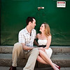 Carly & Jonathan-12