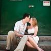 Carly & Jonathan-13