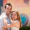 Carly & Jonathan-7