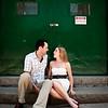 Carly & Jonathan-11