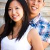 Cynthia&Adrian-1