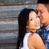 Cynthia&Adrian-5