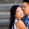 Cynthia&Adrian-6