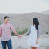 jade_wes_engagement-11
