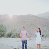 jade_wes_engagement-7