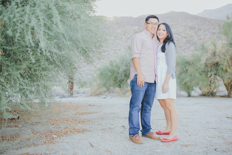 jade_wes_engagement-1