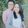 jade_wes_engagement-20