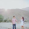 jade_wes_engagement-6