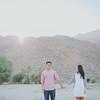 jade_wes_engagement-8