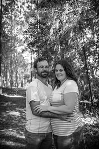 Jenny and Timmy , 11-18-18,  KimIngramPhotography (37)