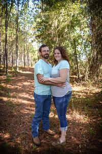 Jenny and Timmy , 11-18-18,  KimIngramPhotography (38)