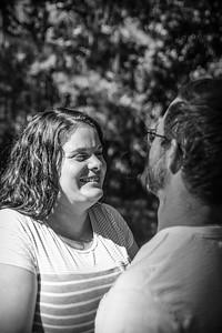 Jenny and Timmy , 11-18-18,  KimIngramPhotography (29)
