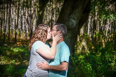 Jenny and Timmy , 11-18-18,  KimIngramPhotography (19)