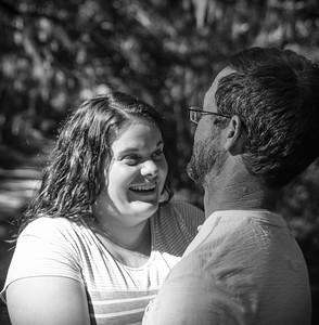 Jenny and Timmy , 11-18-18,  KimIngramPhotography (28)