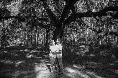 Jenny and Timmy , 11-18-18,  KimIngramPhotography (16)