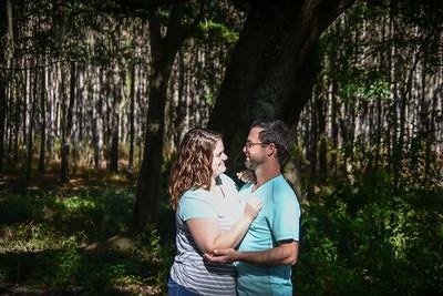 Jenny and Timmy , 11-18-18,  KimIngramPhotography (11)