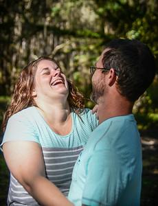 Jenny and Timmy , 11-18-18,  KimIngramPhotography (22)