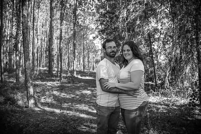 Jenny and Timmy , 11-18-18,  KimIngramPhotography (40)