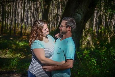 Jenny and Timmy , 11-18-18,  KimIngramPhotography (18)