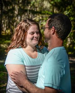 Jenny and Timmy , 11-18-18,  KimIngramPhotography (25)