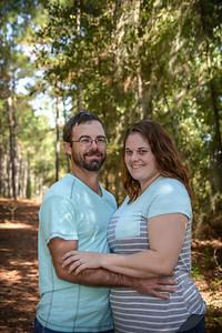 Jenny and Timmy , 11-18-18,  KimIngramPhotography (36)