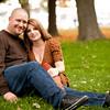 Lauren&Donny-10
