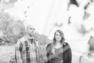Lindsey&Chris-357