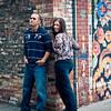 Lori&Bruno-ENG-2098