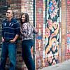 Lori&Bruno-ENG-2096
