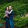 Lori&Bruno-ENG-2076