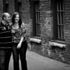 Lori&Bruno-ENG-2121
