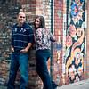 Lori&Bruno-ENG-2105