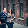 Lori&Bruno-ENG-2129