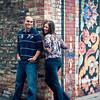 Lori&Bruno-ENG-2102
