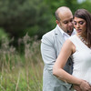 MARIA & PETER-ENG2-LO-0384