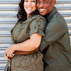 Nicole&Sean-5