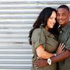 Nicole&Sean-3
