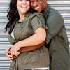 Nicole&Sean-4