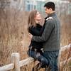 Stephanie & James-ENG -lo-11
