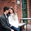 Stephanie & James-ENG -lo-114