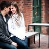 Stephanie & James-ENG -lo-116